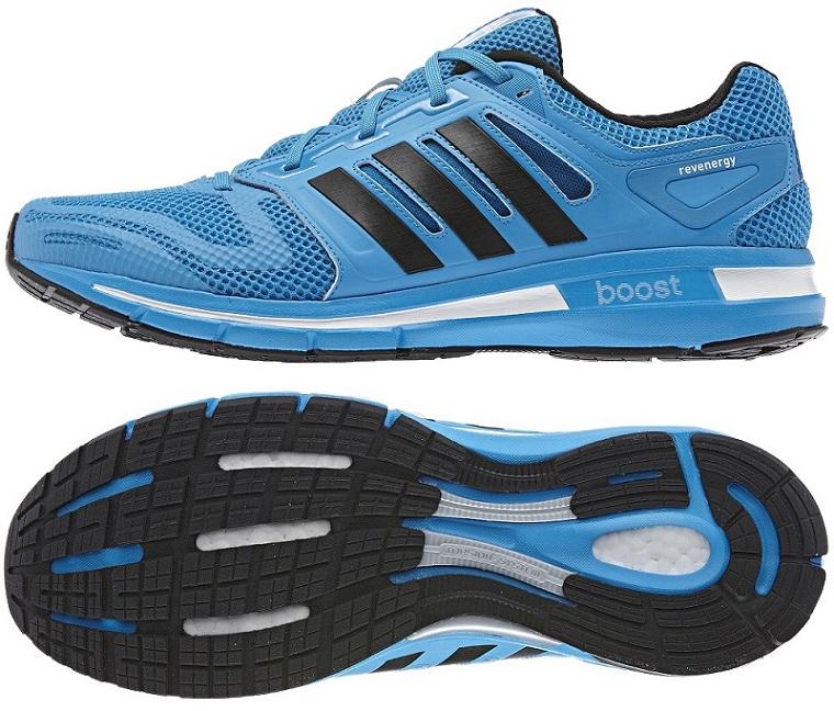 promo code 271e2 ec7ad Adidas adizero Ace 6 – jamiepang: Blog