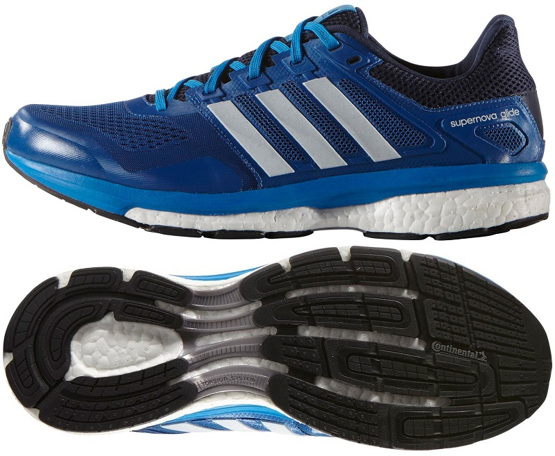 adidas supernova glide boost 8 equ pate trailandrunning. Black Bedroom Furniture Sets. Home Design Ideas