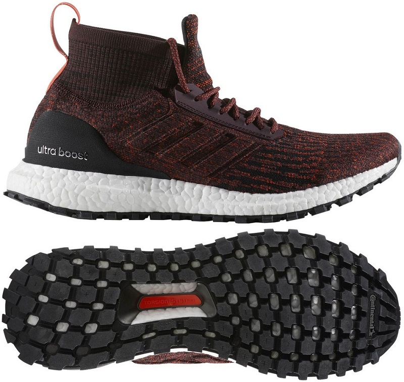 adidas ultra boost all terrain equ pate trailandrunning. Black Bedroom Furniture Sets. Home Design Ideas