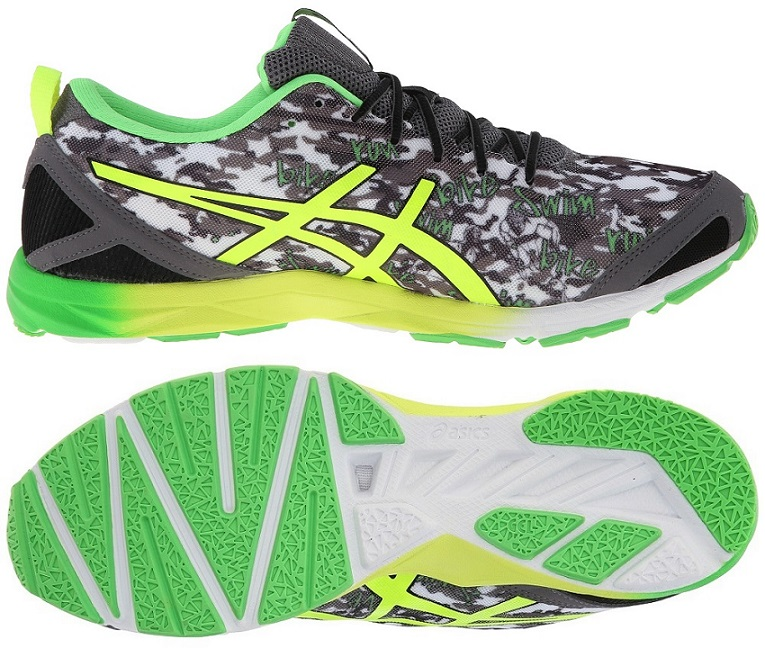 Asics Running Shoes Made In Japan