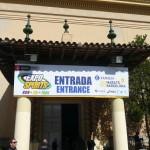 EXPO SPORTS 2013