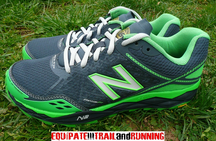 new balance mt1210v2 leadville