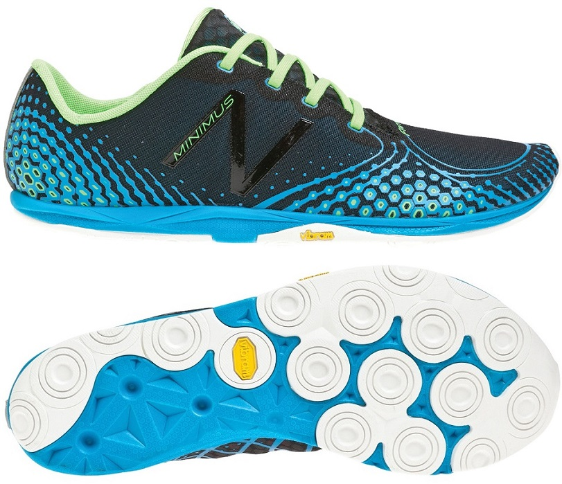 new balance minimus mr10v2 crossfit