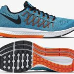 NIKE AIR ZOOM PEGASUS 32