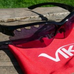 GAFAS VIKA PH 024