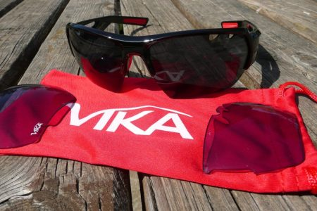 GAFAS VIKA PH 025