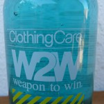 DETERGENTE W2W WEAPON TO WIN Wsyn
