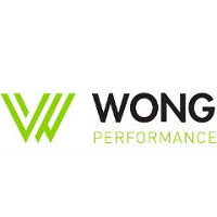 Wong Performance