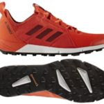 ADIDAS TERREX AGRAVIC SPEED