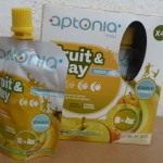 GEL APTONIA FRUIT & PLAY