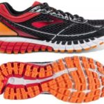 BROOKS ADURO 4