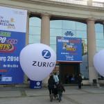 EXPO SPORTS 2014