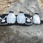 FUELBELT TRAIL RUNNER