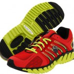 K-SWISS BLADE MAX STABLE