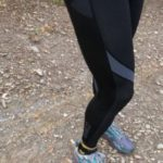 COREEVO MALLA LARGA COMPRESSION