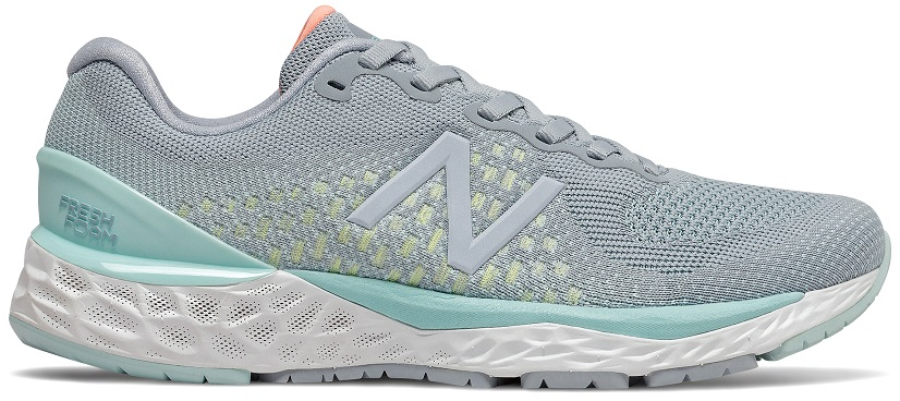 New Balance Fresh Foam X 880 v10