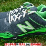 NEW BALANCE LEADVILLE 1210V2 REVIEW