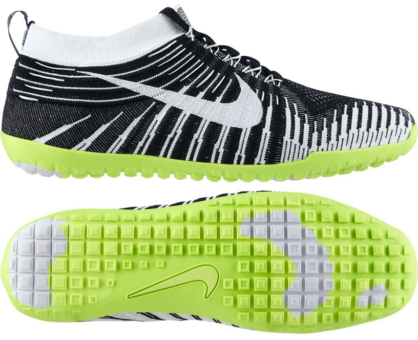 huge selection of 1350e c5c57 ... canada nike free hyperfeel eae12 c3a26
