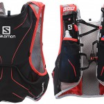 SALOMON ADV SKIN LAB HYDRO 5 SET