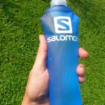 SALOMON SOFT FLASK