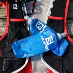 SALOMON S-LAB ADV SKIN HYDRO 12 SET REVIEW