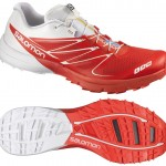 SALOMON S-LAB SENSE 3 ULTRA
