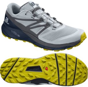 SALOMON SENSE RIDE 2 | EQUÍPATE!!!TRAILandRUNNING