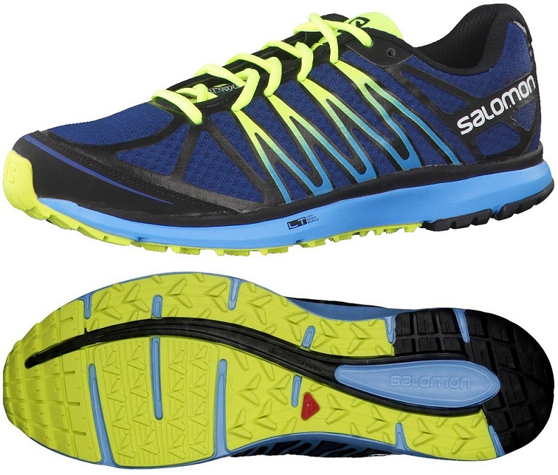 Salomon X-Tour