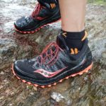SAUCONY XODUS ISO 3 REVIEW