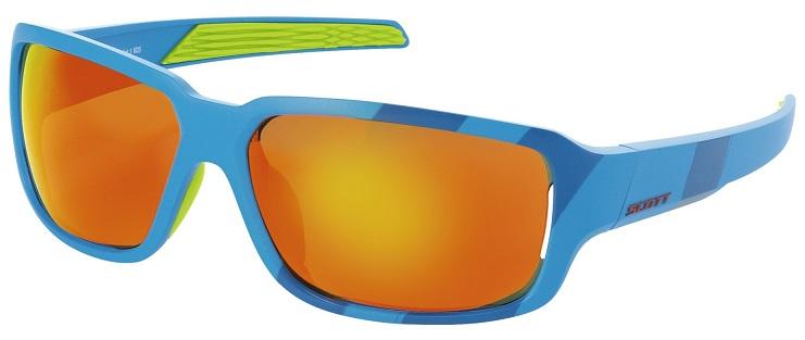 Gafas Scott Obsess ACS