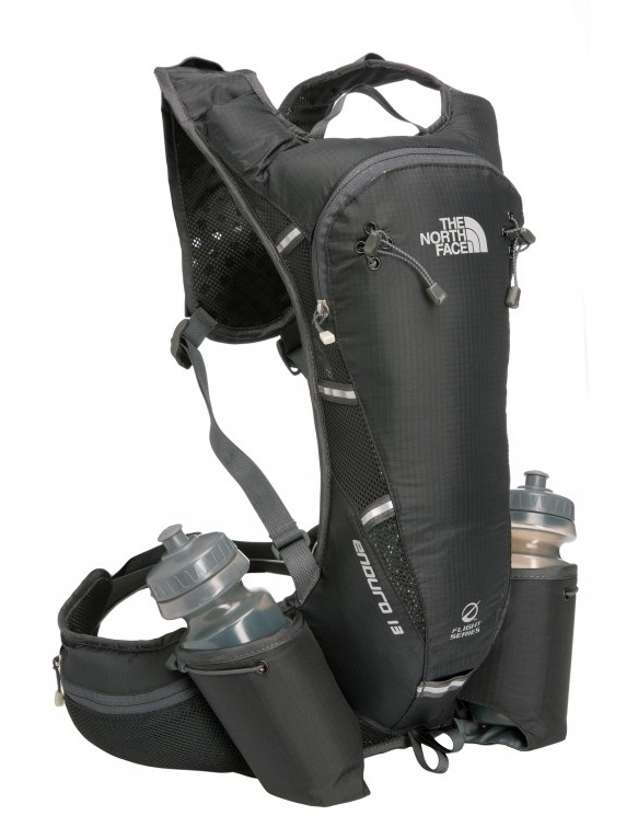 The North Face Enduro 13 Litre Pack