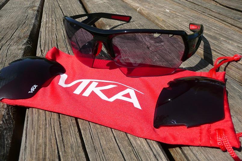 Gafas Vika PH 025