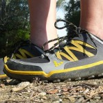 VIVOBAREFOOT NEO TRAIL REVIEW